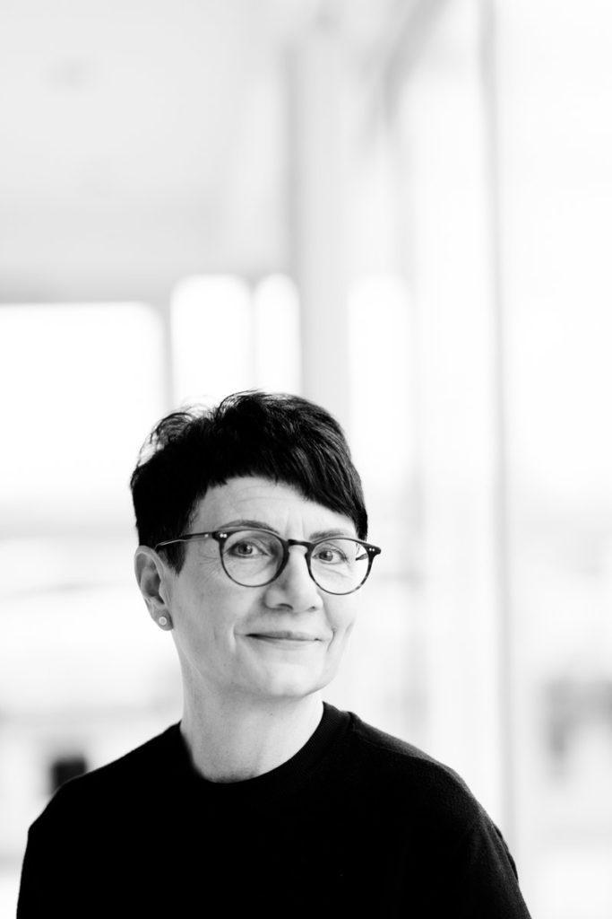 Irene Reisinger