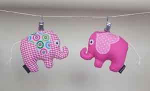 sirene_elefanten
